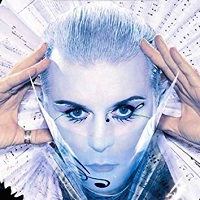 Steve Strange tour dates and tickets