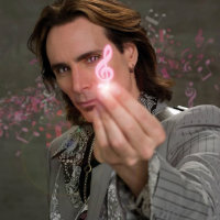 Steve Vai tour dates and tickets