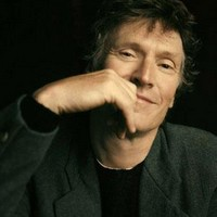 Steve Winwood tour dates and tickets
