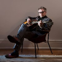 Steven Page tour dates and tickets