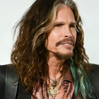 Steven Tyler tour dates and tickets
