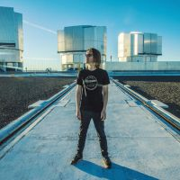 Steven Wilson tour dates and tickets