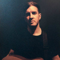 Stevie McCrorie tour dates and tickets