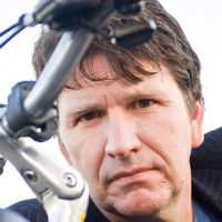 Stewart Francis tour dates and tickets