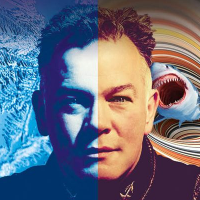 Stewart Lee Tickets