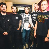 Stick To Your Guns tour dates and tickets
