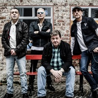 Stiff Little Fingers tour dates and tickets