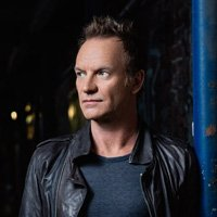 Sting tour dates and tickets