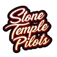 Stone Temple Pilots Tour 2020.Stone Temple Pilots Tour 2020 Find Dates And Tickets