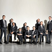 Straight No Chaser tour dates and tickets