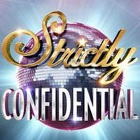 Strictly Confidential tour dates and tickets