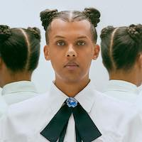 Stromae tour dates and tickets