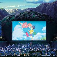 Studio Ghibli Tickets