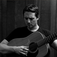 Sturgill Simpson tour dates and tickets