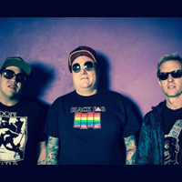 Sublime With Rome tour dates and tickets