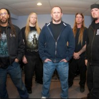 Suffocation Tickets