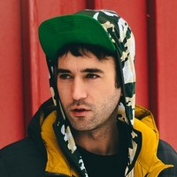 Sufjan Stevens Tour 2020 Sufjan Stevens Tour 2019/2020   Find Dates and Tickets   Stereoboard