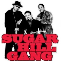 Sugarhill Gang tour dates and tickets