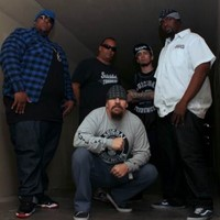 Suicidal Tendencies tour dates and tickets