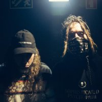 SuicideBoys tour dates and tickets