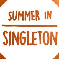 Summer In Singleton Tickets
