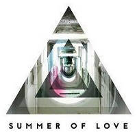 Summer Of Love Tickets