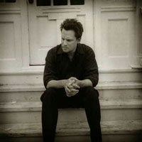 Sun Kil Moon tour dates and tickets
