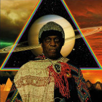 Sun Ra Arkestra tour dates and tickets
