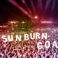 Sunburn Goa tour dates and tickets