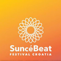 SunceBeat Tickets