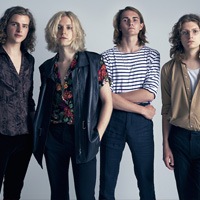 Sundara Karma tour dates and tickets