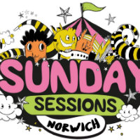 Sunday Sessions Norwich Tickets