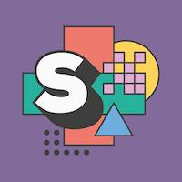 Sundown Festival tickets