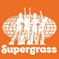 Supergrass Tickets