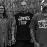 Superjoint tour dates and tickets