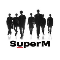 SuperM Tickets