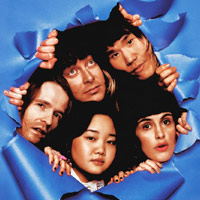 Superorganism tour dates and tickets