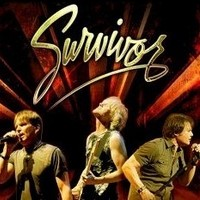 Survivor tour dates and tickets