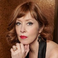 Suzanne Vega tour dates and tickets