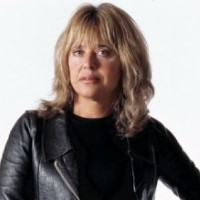 Suzi Quatro tour dates and tickets