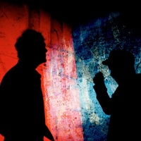 Swervedriver tour dates and tickets
