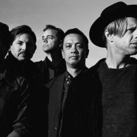 Switchfoot tour dates and tickets