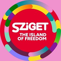 Sziget Festival tour dates and tickets