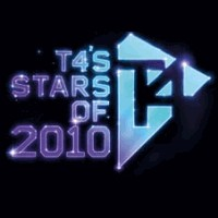 T4s Stars of 2010 tour dates and tickets