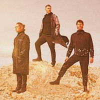 Take That tour dates and tickets