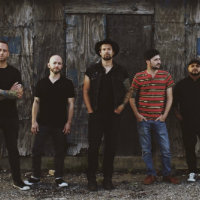 Taking Back Sunday tour dates and tickets