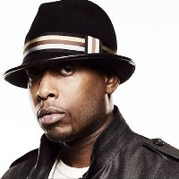 Talib Kweli tour dates and tickets