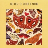 Talk Talk tour dates and tickets