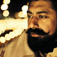 Talvin Singh tour dates and tickets