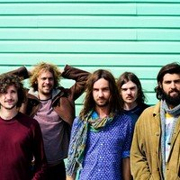 Tame Impala tour dates and tickets